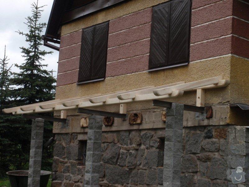 Přístřešek pro dřevo: okounov2_08