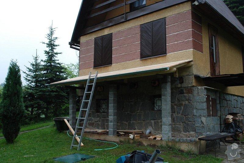 Přístřešek pro dřevo: okounov2_09