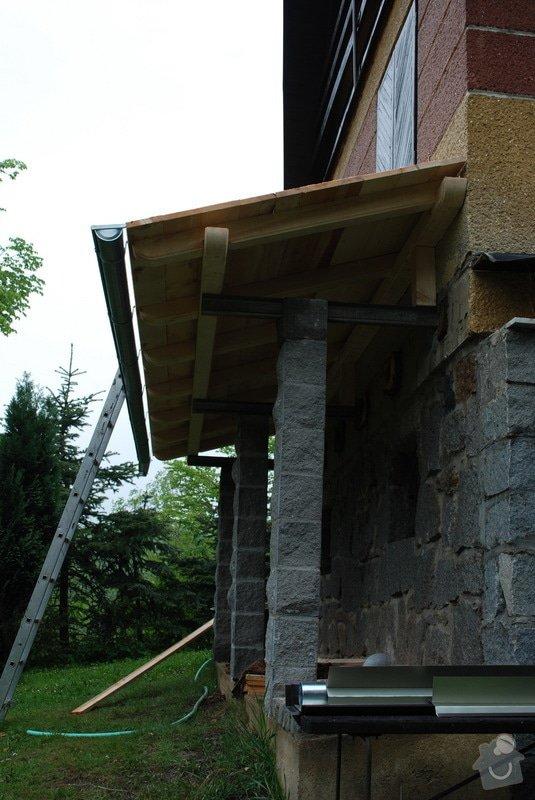 Přístřešek pro dřevo: okounov2_10