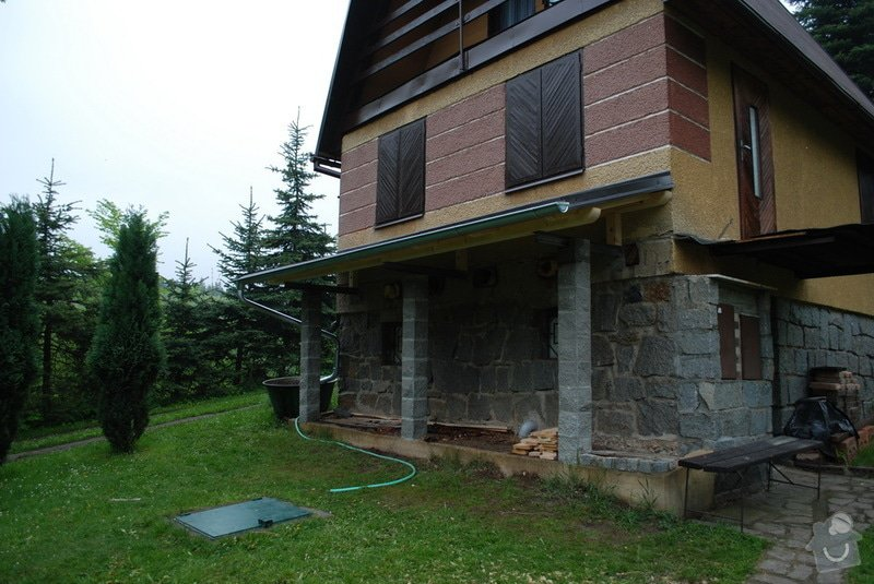 Přístřešek pro dřevo: okounov2_11