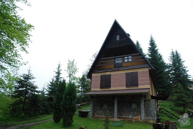 Přístřešek pro dřevo: okounov2_12