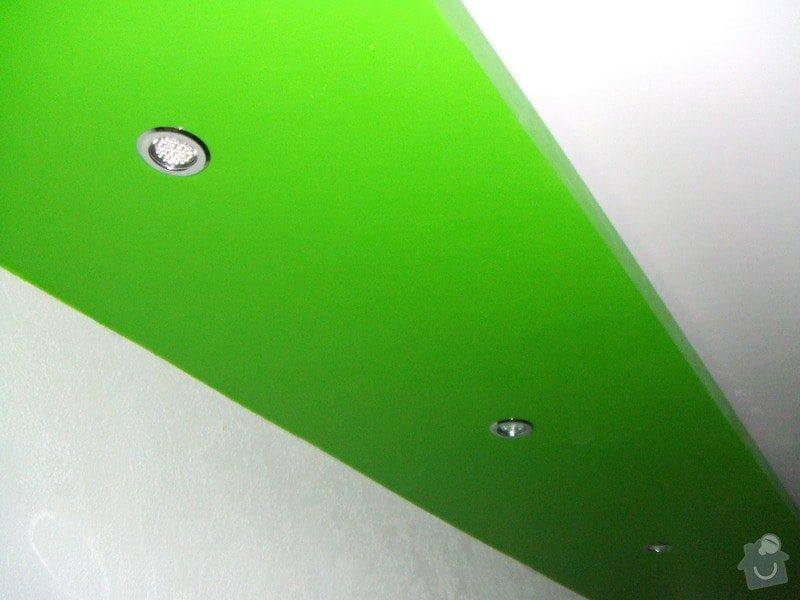 Sdk  stropy: DSCF4318