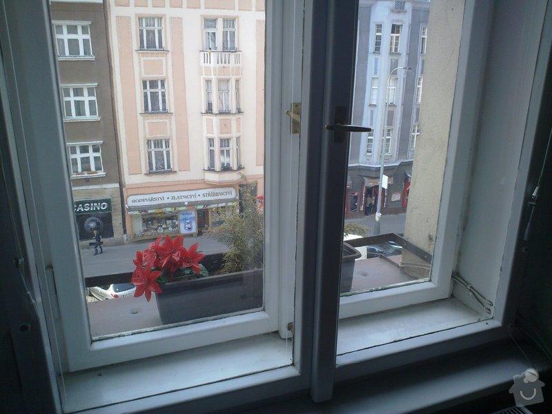 Repasování oken: 28042011288