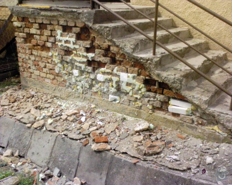 Rekonstrukce schodů a pokojů: p_ed_rekonstrukc_2_