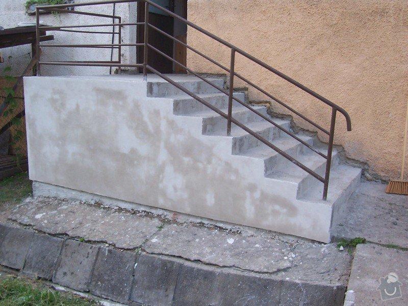 Rekonstrukce schodů a pokojů: pr_b_h_rekonstrukce