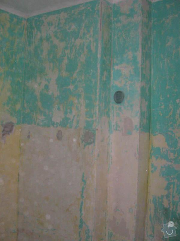 Rekonstrukce schodů a pokojů: _kr_b_n_