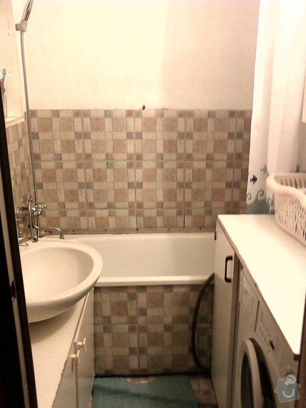 Rekonstrukce bytového jádra+předsíň: Jadro_koupelna_2