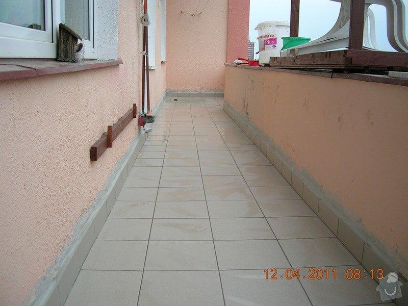 Rekonstrukce terasy: DSCN3950