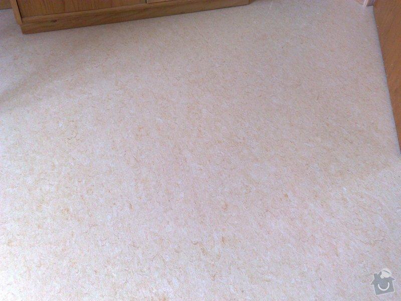 Dodávka a montáž plovoucí podlahy do ložnice: Snimek_014