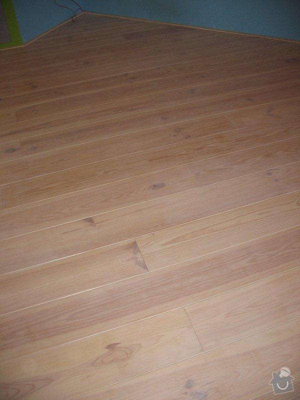 Dodávka a montáž masivní podlahy : IMG_6681
