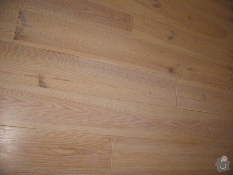 Dodávka a montáž masivní podlahy : IMG_6721