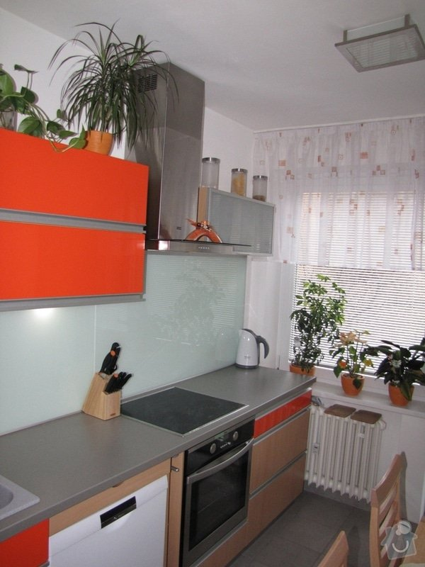 Rekonstrukce bytu: IMG_2232