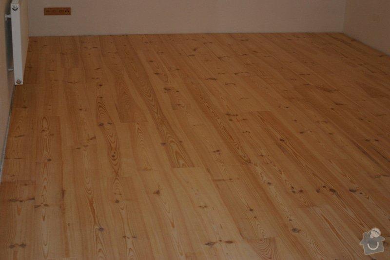 Dodávka a montáž masivní podlahy : jpg_005