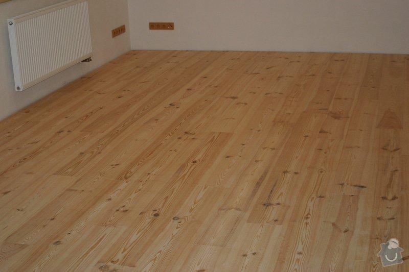 Dodávka a montáž masivní podlahy : jpg_007