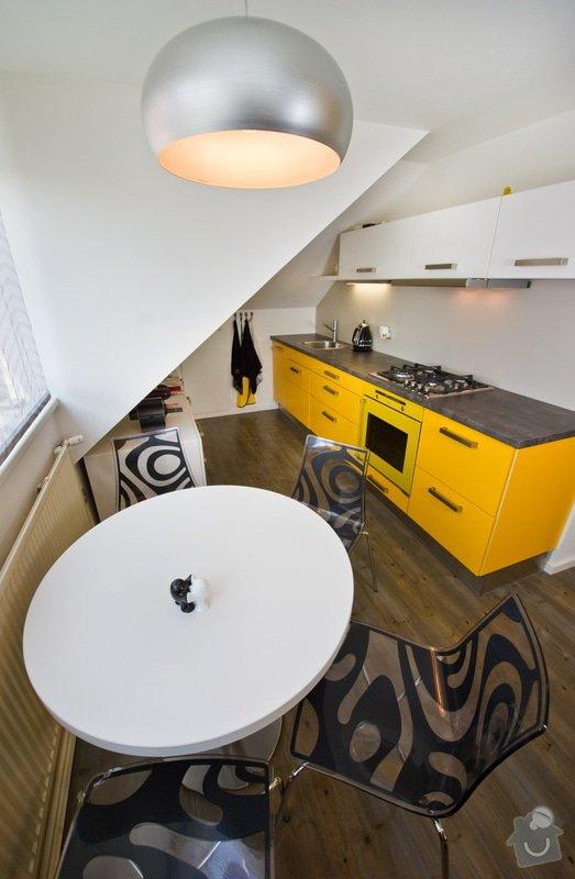 Návrh a realizace podkrovního bytu: boleslav_kuchyn_10