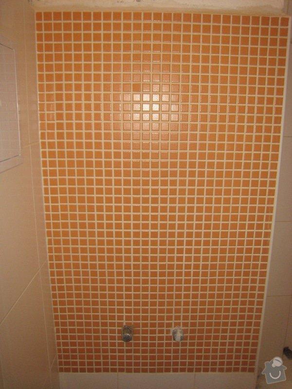 Rekonstrukce koupelny: IMG_2280