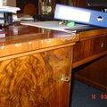 Oprava starozitneho psaciho stolu dsc00588