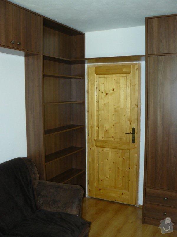 Nábytek do obývacího pokoje: P1040299