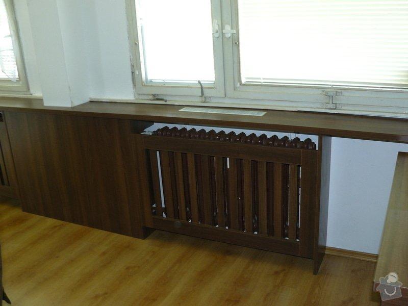 Nábytek do obývacího pokoje: P1040304