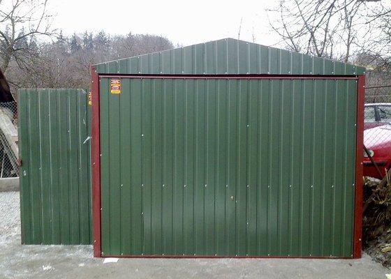 www.garaze.vyrobce.cz22
