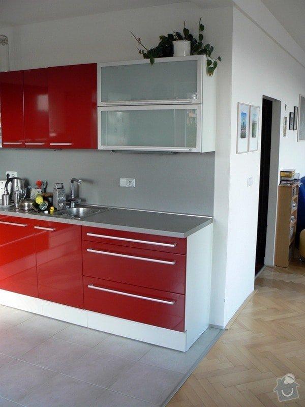 Rekonstrukce bytu, nová koupelna a WC: R_P1030132