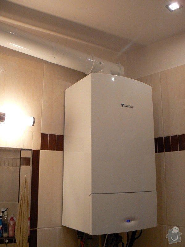 Celková rekonstrukce bytu o rozloze 60 m2 ve 3NP: R_P1030144