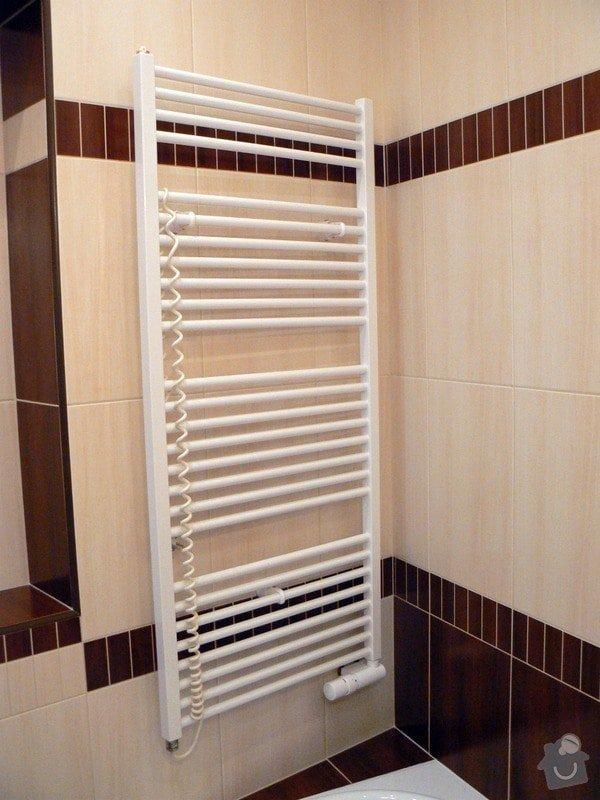 Celková rekonstrukce bytu o rozloze 60 m2 ve 3NP: R_P1030145