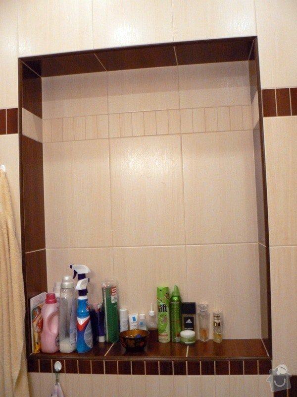 Celková rekonstrukce bytu o rozloze 60 m2 ve 3NP: R_P1030146
