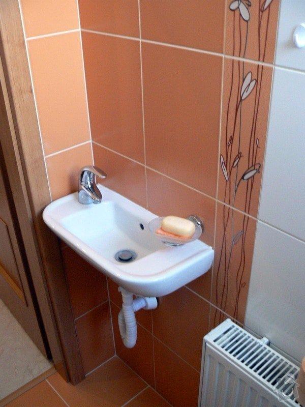 Celková rekonstrukce bytu o rozloze 60 m2 ve 3NP: R_P1030151