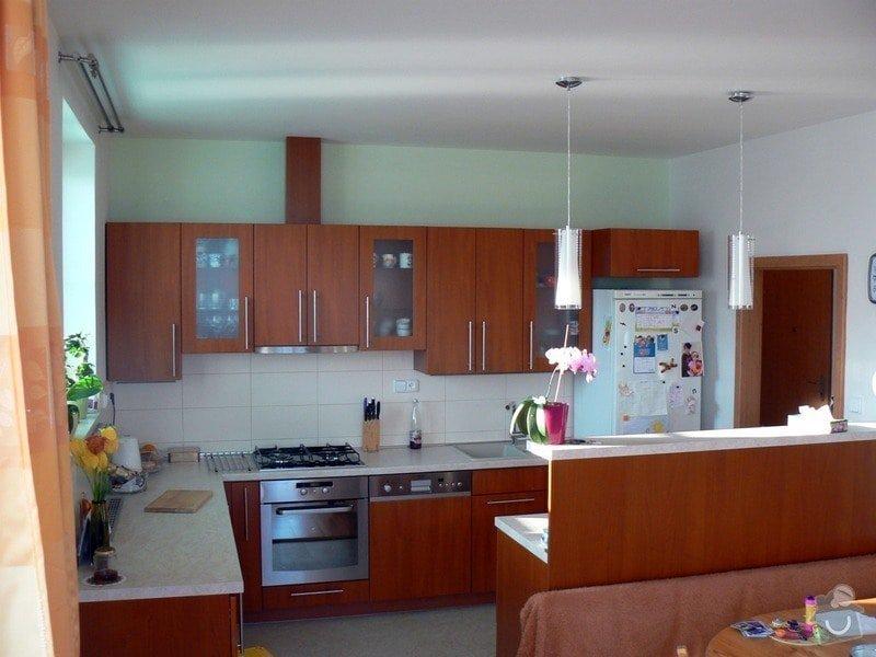 Celková rekonstrukce bytu o rozloze 60 m2 ve 3NP: R_P1030154