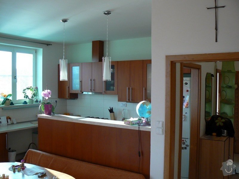 Celková rekonstrukce bytu o rozloze 60 m2 ve 3NP: R_P1030160