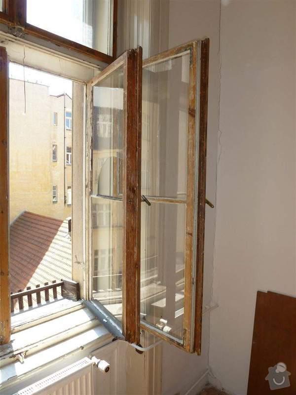 Oprava špaletových oken: Narodni_okna_005