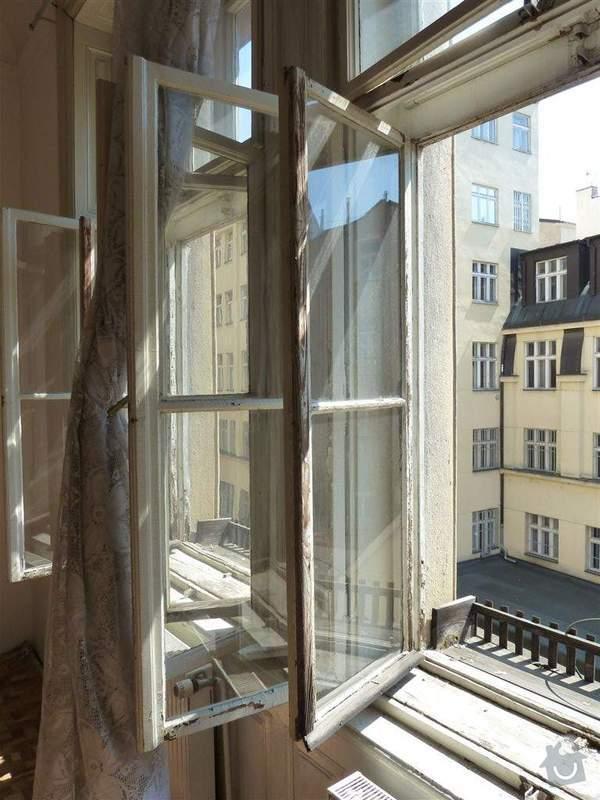 Oprava špaletových oken: Narodni_okna_001
