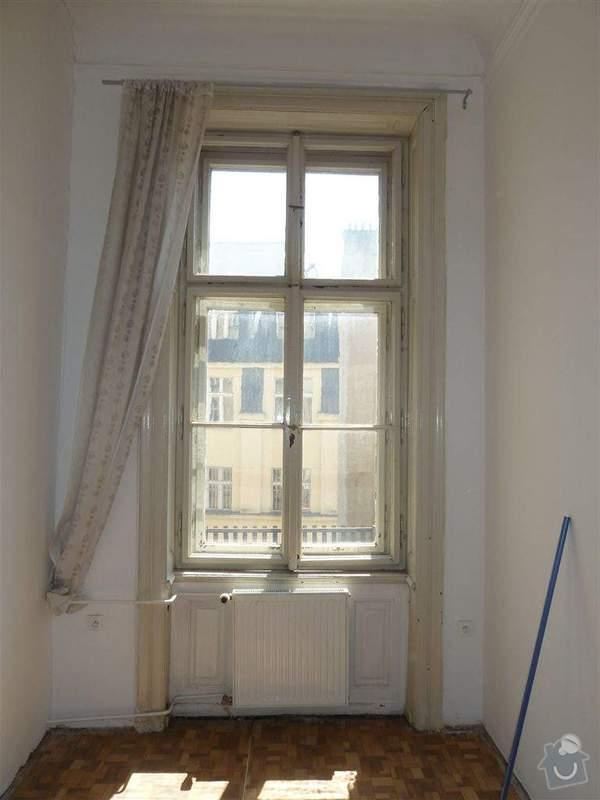 Oprava špaletových oken: Narodni_okna_002