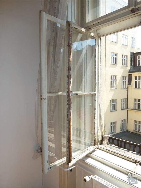 Oprava špaletových oken: Narodni_okna_003