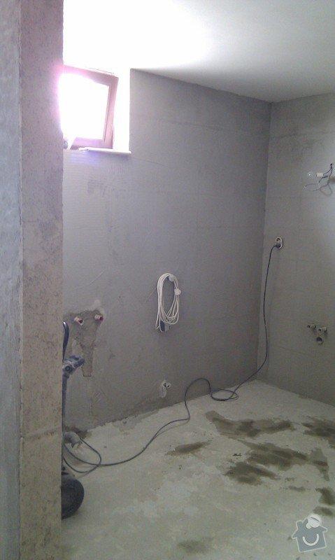 Obklad koupelny: IMAG0315