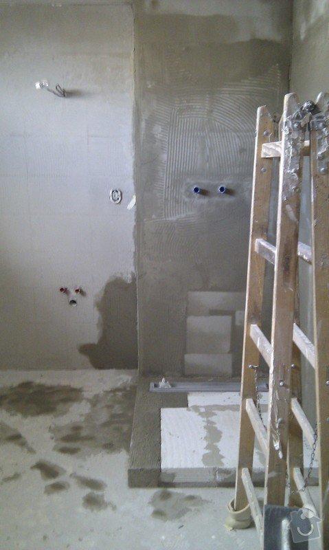 Obklad koupelny: IMAG0311