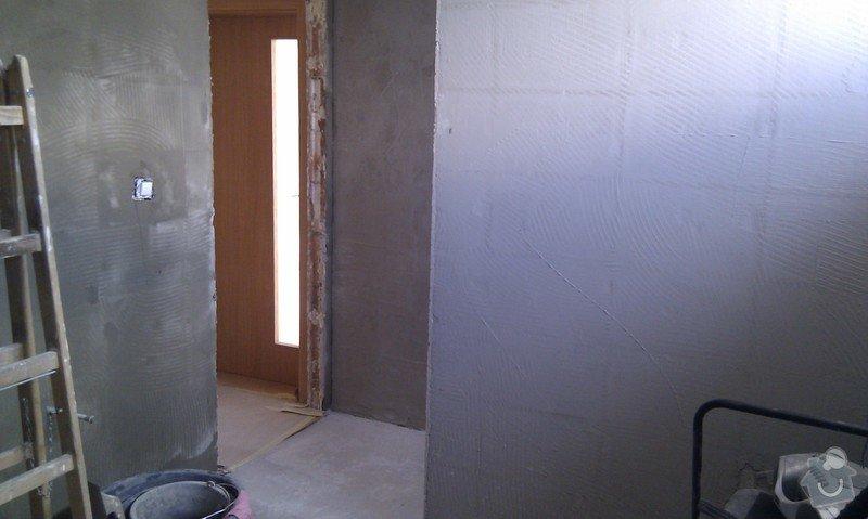 Obklad koupelny: IMAG0313