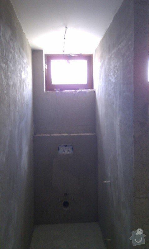Obklad koupelny: IMAG0314