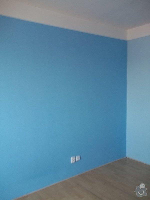 Odhlučnění stěny: 104_0145