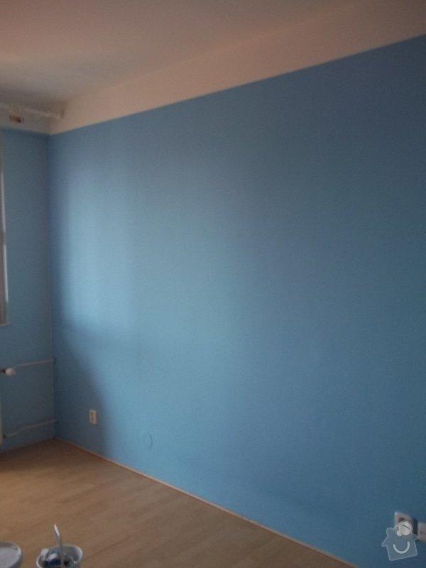 Odhlučnění stěny: 104_0146