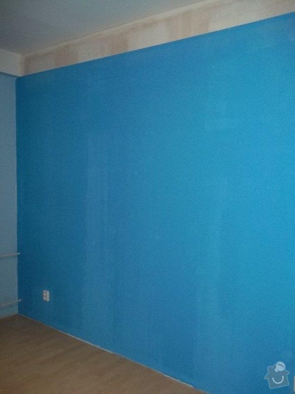 Odhlučnění stěny: 104_0175
