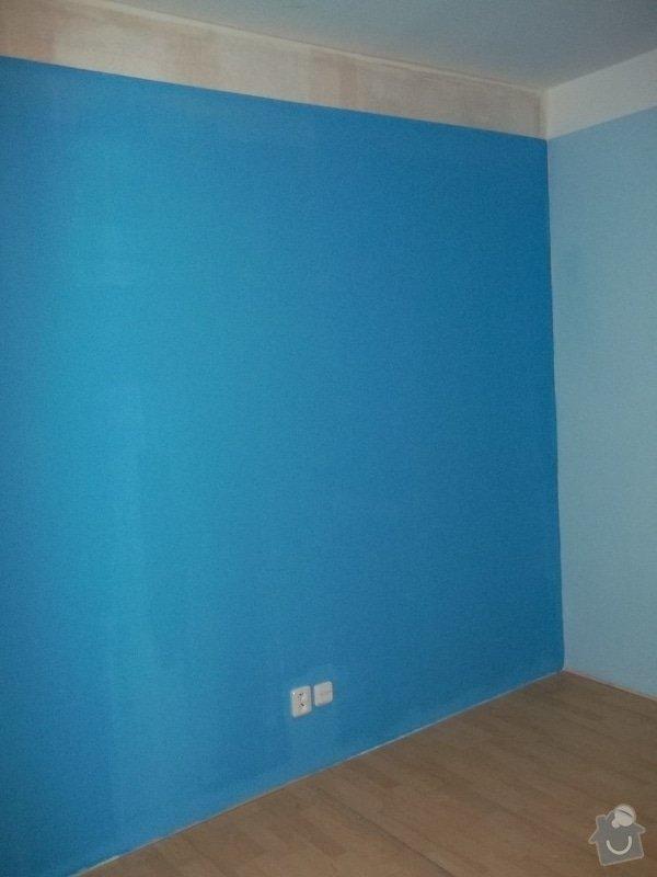 Odhlučnění stěny: 104_0176
