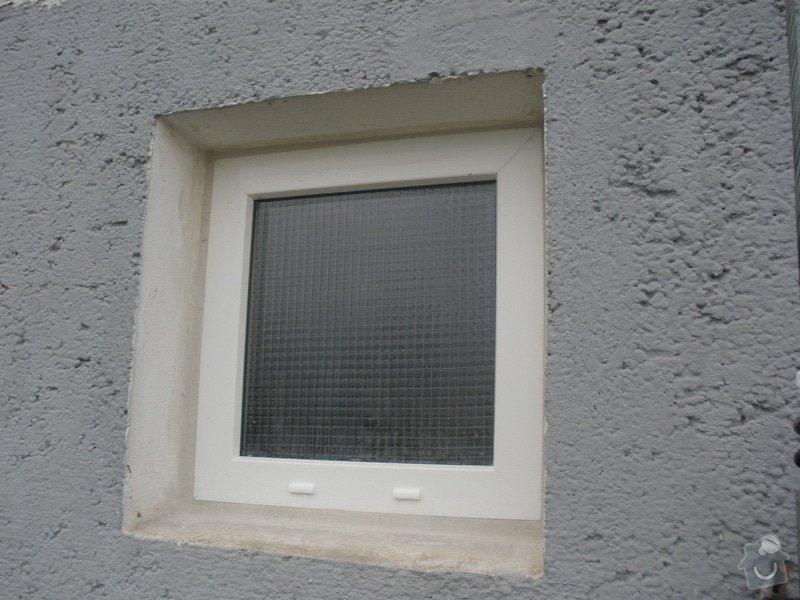 Dodávka a montáž plastových oken: P5120760_1_