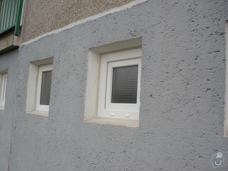 Dodávka a montáž plastových oken: P5120761_1_