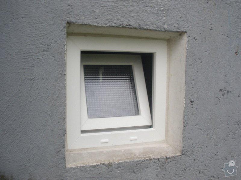 Dodávka a montáž plastových oken: P5120762_1_