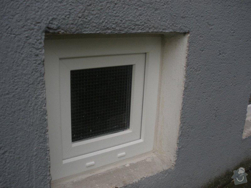 Dodávka a montáž plastových oken: P5120763_1_