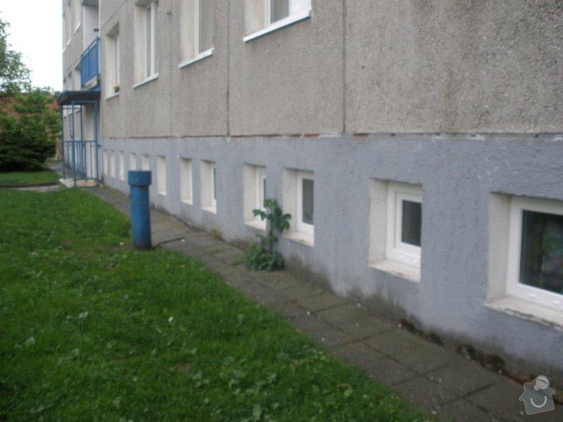 Dodávka a montáž plastových oken: P5120764_1_
