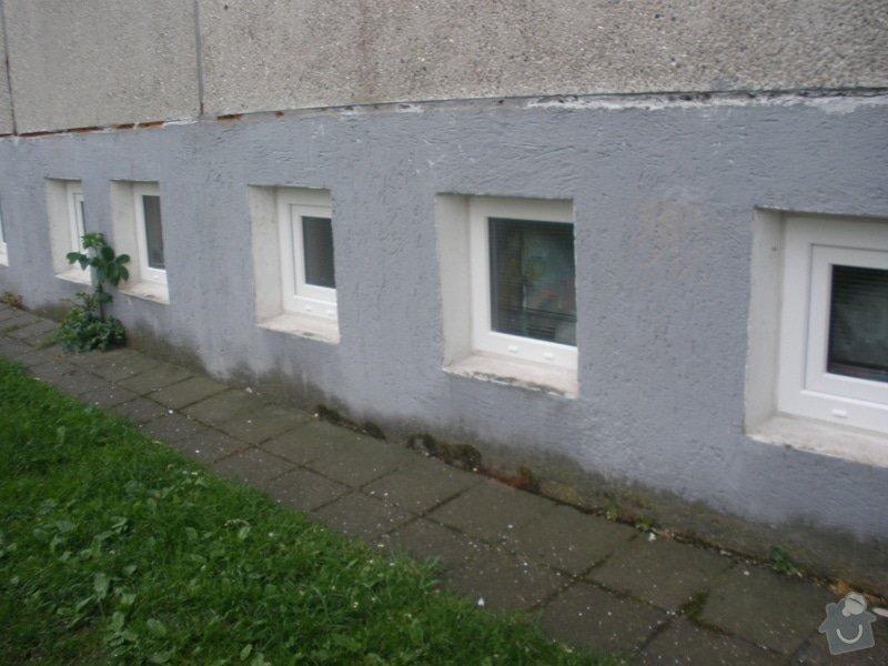 Dodávka a montáž plastových oken: P5120765_1_