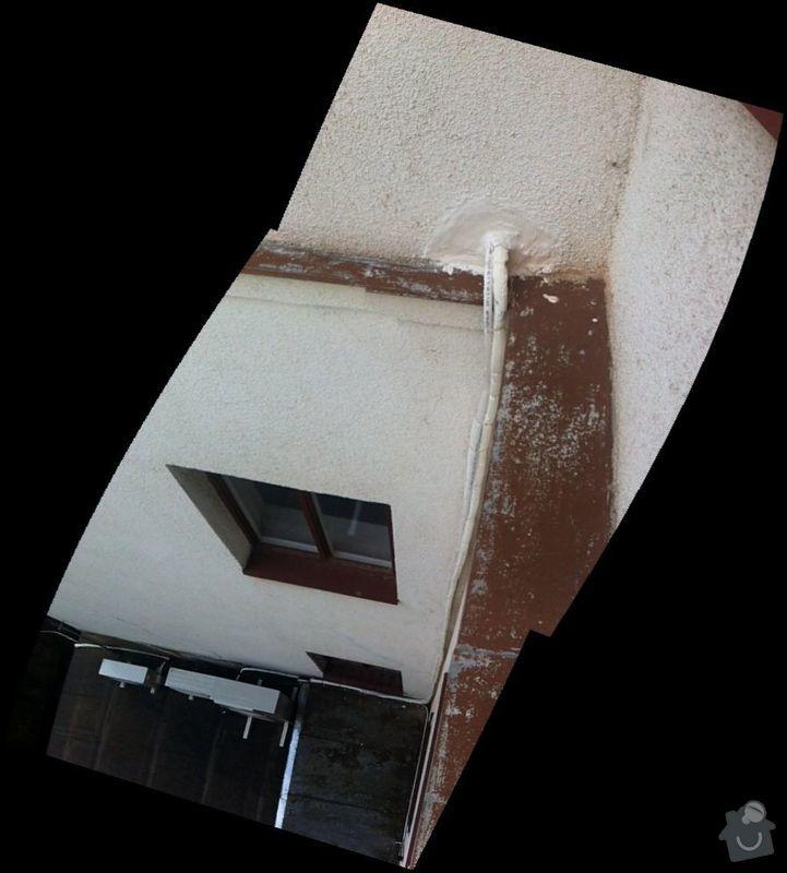 Klimatizační vzduchotechniku do celé kanceláře o rozloze 240m2: Photo_kvetna_16_11_27_44